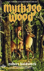 Mythago-wood-berkley-cover