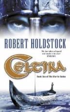 holdstock-celtika.jpg
