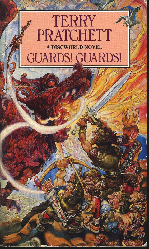 guards-guards-2.jpg