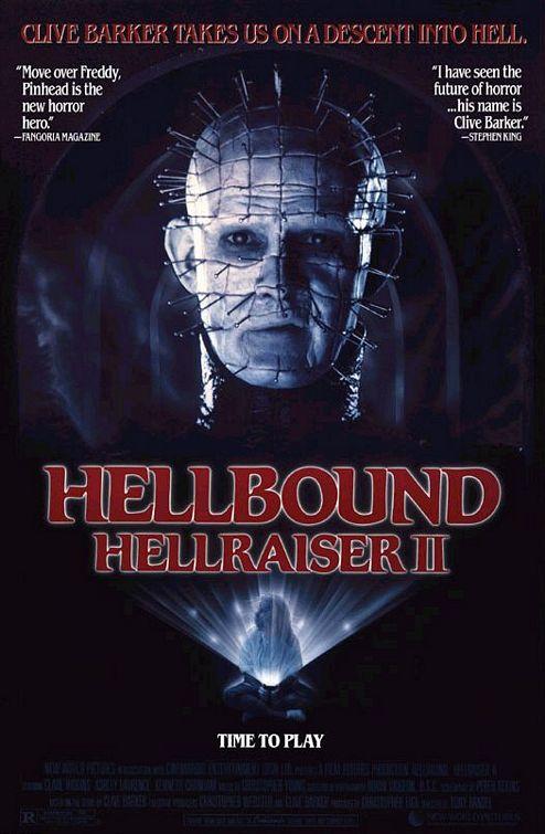 hellbound_hellraiser_ii_ver2.jpg