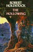 hollowing_grafton1.jpg