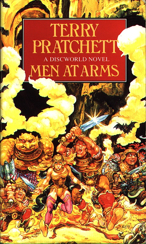 men-at-arms-pb.jpg