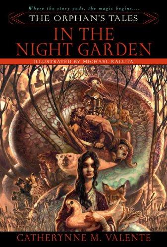nightgarden.jpg