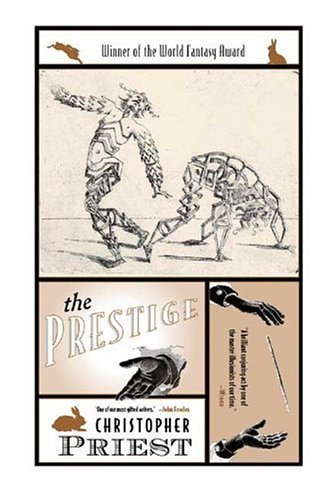 prestige.jpg