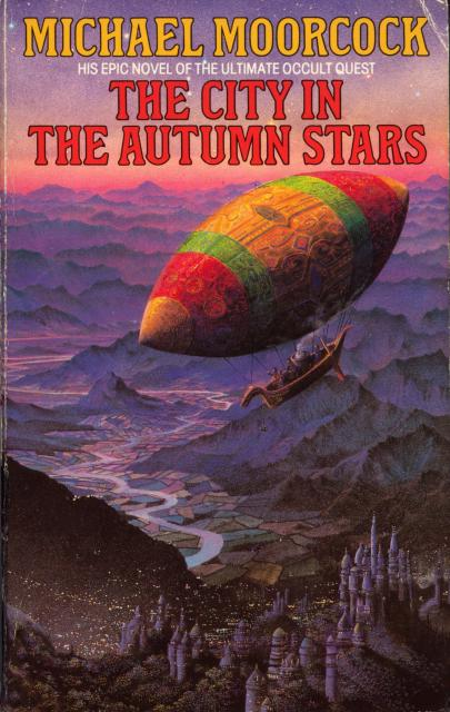 the_city_in_the_autumn_stars_grafton_1987.jpg