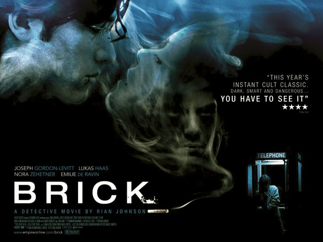 brick-poster-1.jpg