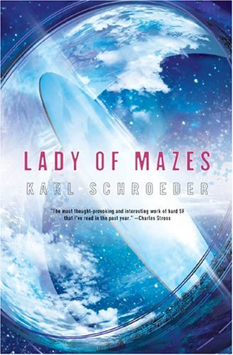 lady-of-mazes.jpg