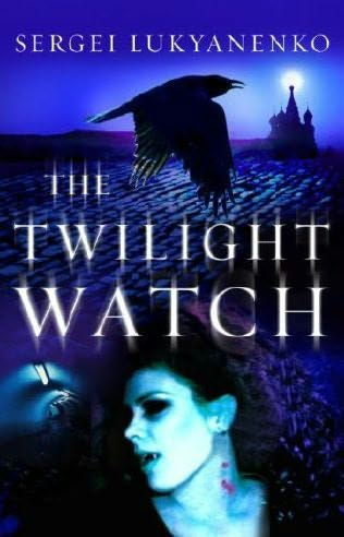 tiwlightwatch.jpg
