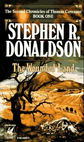 woundedland.jpg