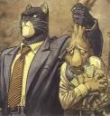 blacksad06.jpg