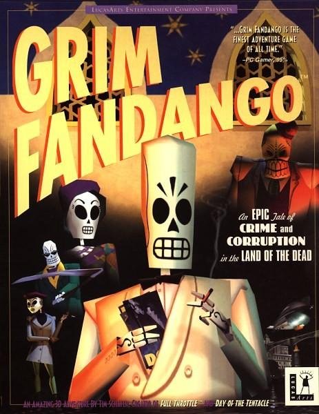 grim-fandango_box_front2.jpg