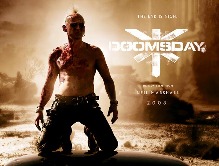 0-doomsday-1.jpg