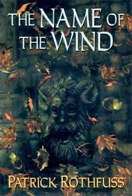 rothfuss-name-of-the-wind.jpg