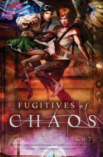 fugitives-of-chaos.jpg