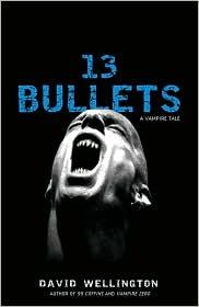 13bullets2.JPG