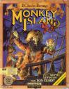 monkey2_cover.jpg