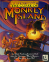 monkey-island-3-cover.png