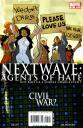 nextwave-agentsofhate11-001.jpg