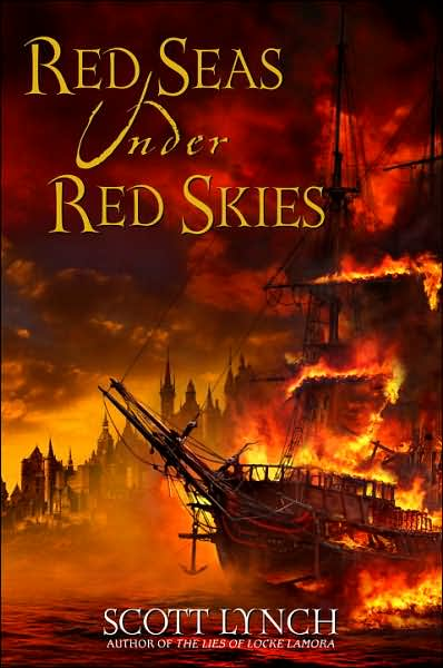 red-seas-under.jpg