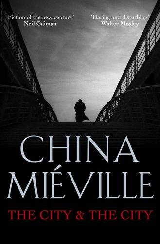 the-city-and-the-city-by-china-mieville.jpg
