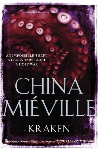 kraken-by-china-mieville-uk.jpg