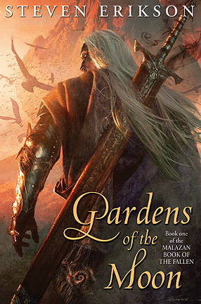 gardens_of_the_moon_cover.jpg