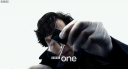 sherlock-series-trailer-bbc-one.png