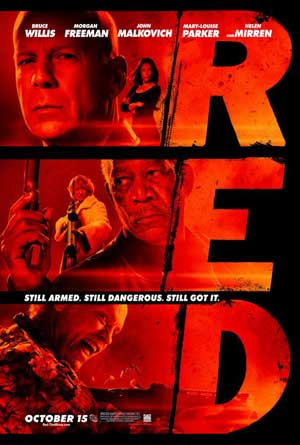 red-movie-poster.jpg