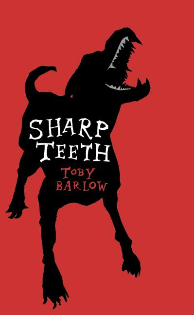 sharp-teeth.jpg