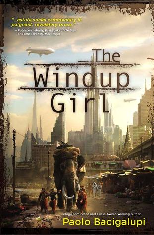 wind_up.jpg