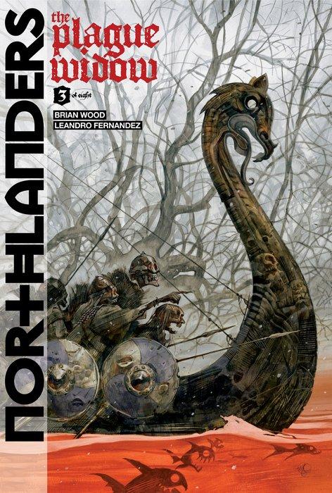 northlanders.jpg