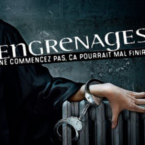 Engrenages – Spiral