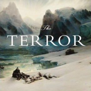 Dan Simmons: The Terror