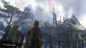tomb-raider-2013-screenshot-1