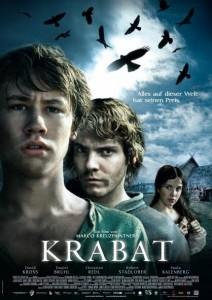 Krabat_film