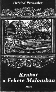 krabat_magyar