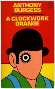a_clockwork_orange.large_