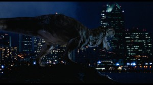 the-lost-world-jurassic-park-t-rex-in-san-diego