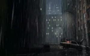 Baginski-01c Rain