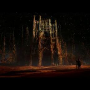 A lengyel CGI-boszorkánymester