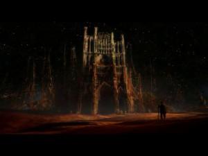 Baginski-02 Katedra