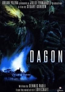 Love05b-Dagon