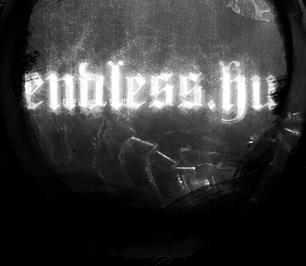 endless.hu